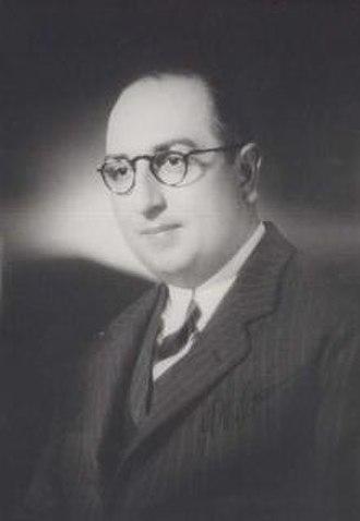 Muhammad Abdel Moneim - Image: Prince Muhammad Abdel Moneim