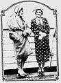 Princesses Liliuokalani and Kapiolani Kawananakoa, 1931.jpg