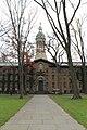 Princeton (8271120010).jpg