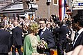 Prinses Laurentien in Rhenen - panoramio.jpg
