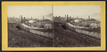 Prison and workshops, looking south, from Robert N. Dennis collection of stereoscopic views.png