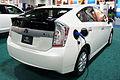 Prius Plug-in Hybrid WAS 2012 0799.JPG