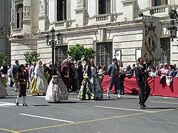 Procesión Cívica de san Vicente Ferrer 15.jpg