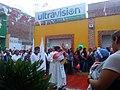 Procesión de Corpus Christi en San Martín Texmelucan 04.jpg