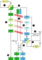 Process flow diagram 7 (DSD).png