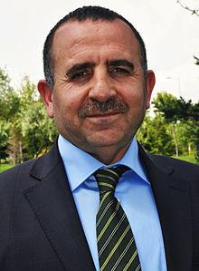 Professor Dr. Abdurrahim Karslı.jpg