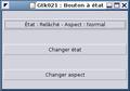 Programmation GTK2 en Pascal - gtk021-1.png