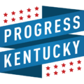 Progress Kentucky logo.png