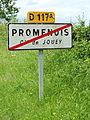 Promenois-FR-21-panneau d'agglomération-05.jpg