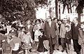 Proslava ob 20-letnici vstaje v Slovenj Gradcu 1961 (8).jpg
