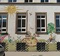 Protestantischer Kindergarten Sonnenland - panoramio.jpg