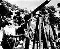 Protivavionski mitraljez u Španiji 1938.jpg