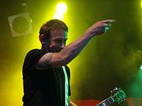 Provinssirock 20130614 - Bad Religion - 17.jpg