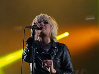 Provinssirock 20130615 - The Sounds - 16.jpg