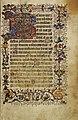 Psalter, f.7, (194 x 129 mm), 15th century, Alexander Turnbull Library, MSR-01. (5343925075).jpg