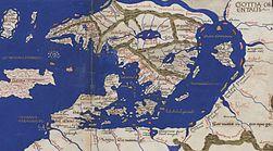 Ptolemaios 1467 Scandinavia.jpg