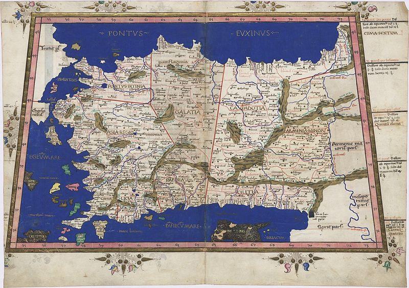 File:Ptolemy Cosmographia 1467 - Black Sea states.jpg