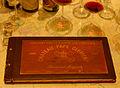 Pub Klemo Weinkarte.jpg