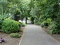 Public Park, Warrenpoint - geograph.org.uk - 1396309.jpg