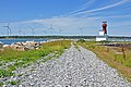 Pubnico Harbour Lighthouse.jpg