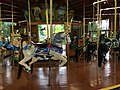 Pueblo City Park Carousel.jpg