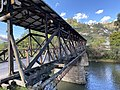 Puente Velasco Ibarra en el Cantón Gualaceo.jpg