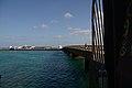 Puente al Islote de Fermina en Arrecife 02.jpg