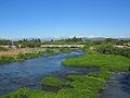 Puente cortado, rio Guaiquillo (16344071539).jpg