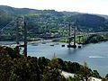 Puente de Rande.jpg