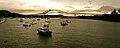 Puente de las Americas 2013 09 14.jpg