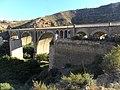 Puente de los Imposibles.jpg