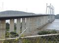 Puente orinoquia, venezuela.PNG