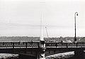 Puente sobre el lago Lemán. Septiembre 1959.jpg