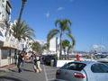 Puerto Banus 2005.jpg