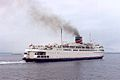 Pulling away from Pier 69 Seattle 1987.jpg