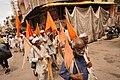 Pundlik Nagar, Pandharpur, Maharashtra 413304, India - panoramio (81).jpg