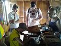 Punta Cana Just Safari - Hand made cigars.jpg