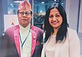 Purna Nepali with Sonia Sidhu.jpg