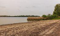 Put van Nederhorst (gemeente De Friese Meren) 01.jpg