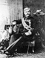 Pyotr Alabin.jpg