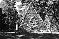 PyramidToledoOhio.jpg