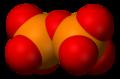 Pyrophosphate-3D-vdW.png