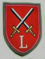 PzLehrBrig 9.png