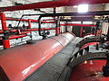 QSMM Lancashire Boiler 3260.JPG