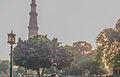 QUTUB COMPLEX-New Delhi-Dr. Murali Mohan Gurram (5).jpg
