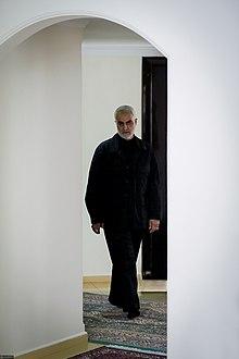 Qasem Soleimani 2019-10-01 03.jpg