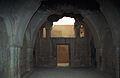 Qasr-al-Harraneh04(js).jpg