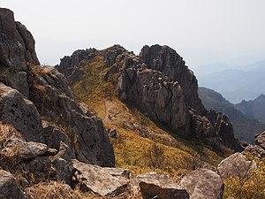 Qingliang Peak.jpg