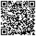 Qr code WP-Liste oeffentlicherBuecherschraenke.png