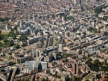 Bruxelles formation former pour l emploi rapport de progrès pdf